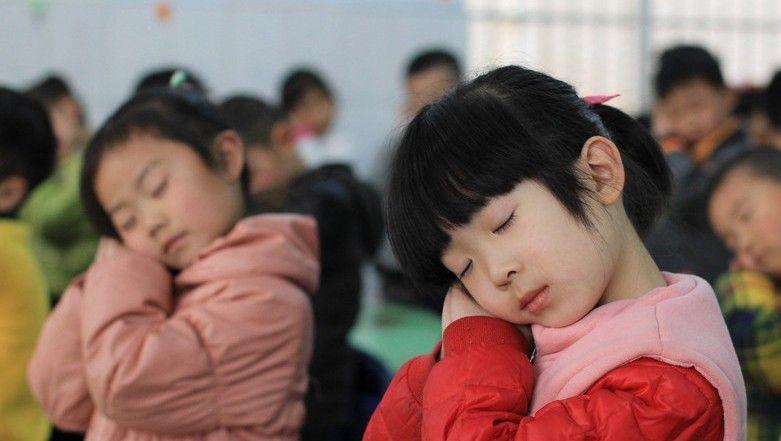 """中小学生睡眠""""保卫战"""".jpg"""