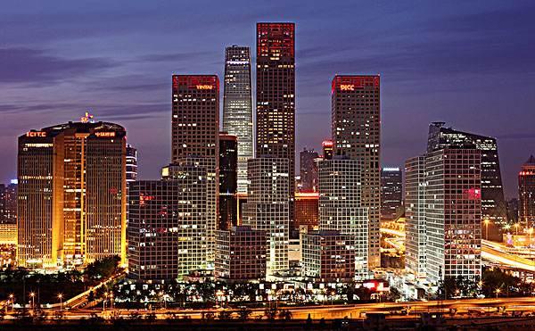 timg北京.jpg