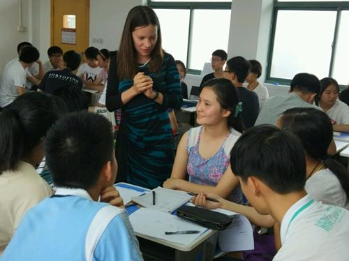 高大上!剑桥大学与托马斯学校联合开启双导师制PBL教学计划