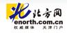 天津北方网