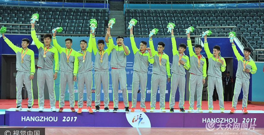 2017学运会男子排球决赛山东0.jpg