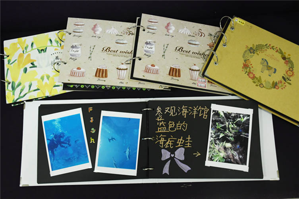 济南外国语小学小学部学校寒假v小学有情有趣有学生课第22图片