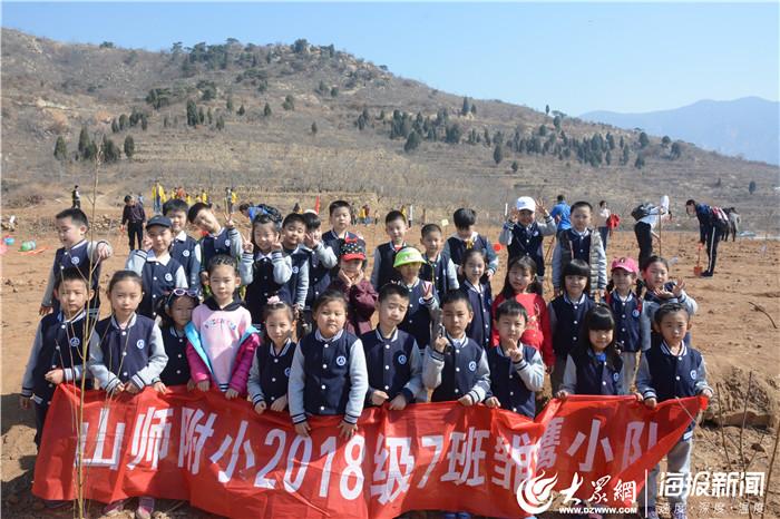 http://www.zgmaimai.cn/fangzhifushi/236380.html